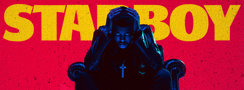 starboy5.png